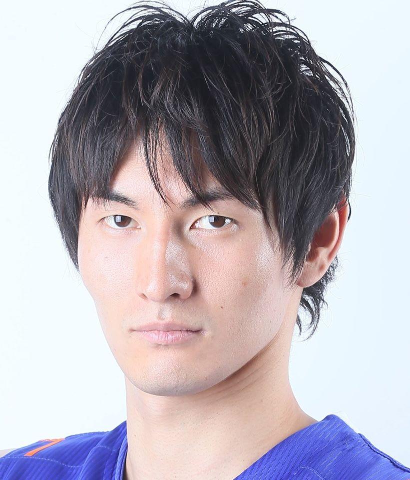 岡田優介選手(NBL広島ドラゴンフライズ)とのエージェント契約締結について