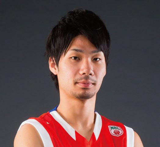 【北川 弘選手、広島ドラゴンフライズとの契約合意(継続)について】